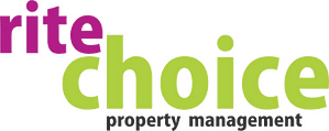 Logo - Rite Choice Property Management
