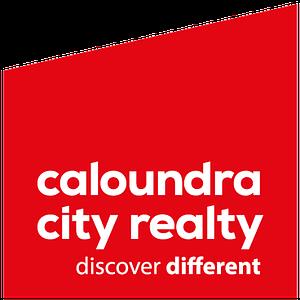 Logo - Caloundra City Realty