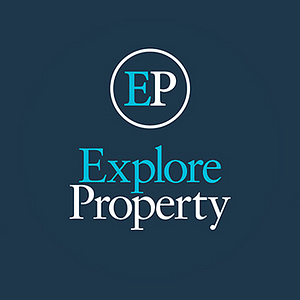 Logo - Explore Property