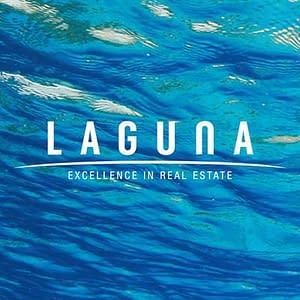 Logo - Laguna Property Management