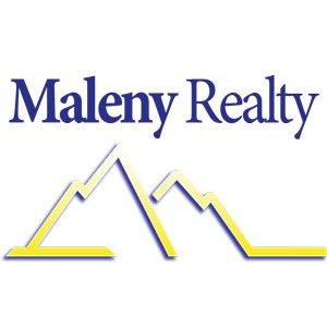 Logo - Maleny Realty