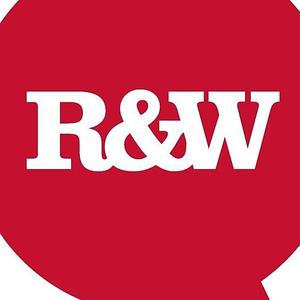 Logo - Richardson & Wrench Bribie Island