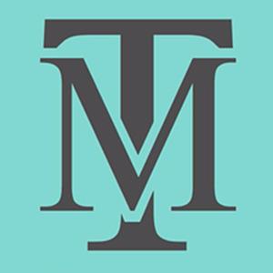 Logo - TM Estate Agents