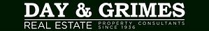 Logo - Day & Grimes