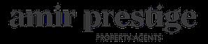 Logo - Amir Prestige Property Agents