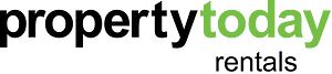 Logo - Property Today Rentals