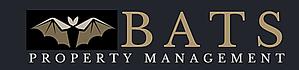Logo - BATS Property Management