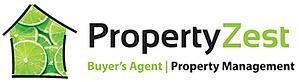 Logo - Property Zest