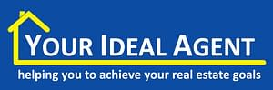 Logo - Your Ideal Agent