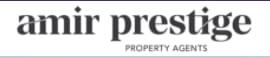 Amir Prestige Property Agents