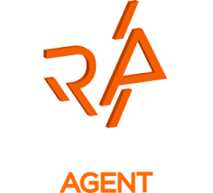 Logo - Recommended Agent